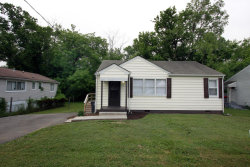 Photo of 3114 Boright Drive, Knoxville, TN 37917 (MLS # 1046009)