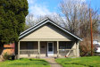 Photo of 2109 Mccalla Ave, Knoxville, TN 37915 (MLS # 1046102)
