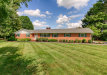 Photo of 702 Grandview Drive, Maryville, TN 37803 (MLS # 1046159)