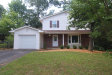Photo of 11116 Concord Woods Drive, Knoxville, TN 37934 (MLS # 1046438)
