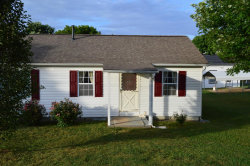 Photo of 404 N 5th St, Maryville, TN 37804 (MLS # 1046496)