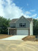 Photo of 232 Rye Drive, Maryville, TN 37801 (MLS # 1046571)