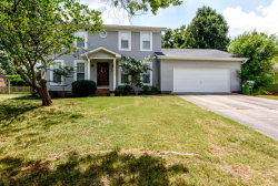 Photo of 1512 Claremont Drive, Maryville, TN 37803 (MLS # 1046580)