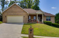 Photo of 2263 Argonne Drive, Maryville, TN 37804 (MLS # 1046645)
