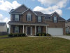 Photo of 413 Frostview Lane, Maryville, TN 37804 (MLS # 1046683)