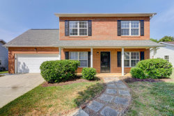 Photo of 311 Teal Drive, Maryville, TN 37801 (MLS # 1046696)