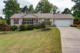 Photo of 1405 Chessingham Drive, Maryville, TN 37801 (MLS # 1046726)