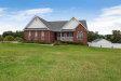 Photo of 3231 Reiley Drive, Maryville, TN 37801 (MLS # 1046809)