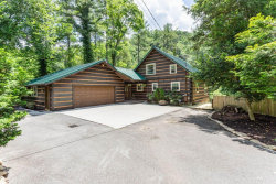 Photo of 2235 Wears Valley Rd, Sevierville, TN 37862 (MLS # 1046816)