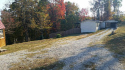 Photo of 1481 Shady Cove Rd Rd, Caryville, TN 37714 (MLS # 1046832)