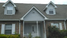 Photo of 2113 Silverbrook Drive, Knoxville, TN 37923 (MLS # 1046850)