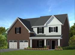 Photo of 2225 Scarlet Tanager St, Maryville, TN 37801 (MLS # 1046863)