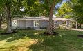 Photo of 5605 Palmetto Rd, Knoxville, TN 37921 (MLS # 1046867)