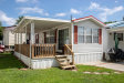 Photo of 530 Flamingo Circle, Townsend, TN 37882 (MLS # 1046911)