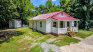 Photo of 3140 Old Lowes Ferry Rd, Louisville, TN 37777 (MLS # 1046980)