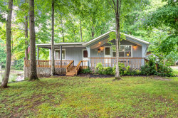 Photo of 141 Primrose Lane, Ten Mile, TN 37880 (MLS # 1047110)