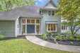 Photo of 109 Winston Lane, Oak Ridge, TN 37830 (MLS # 1047462)
