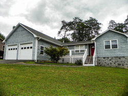 Photo of 3619 Singing Pines Rd, Pigeon Forge, TN 37863 (MLS # 1047558)