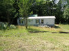 Photo of 623 Skyline Drive, Harriman, TN 37748 (MLS # 1048083)