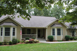 Photo of 256 Thrushwood Drive, Fairfield Glade, TN 38558 (MLS # 1048614)