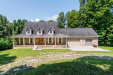 Photo of 220 White Pine Rd, Harriman, TN 37748 (MLS # 1048661)