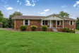 Photo of 1103 Mildred Drive, Alcoa, TN 37701 (MLS # 1048672)