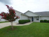 Photo of 121a Harbour View Way, Kingston, TN 37763 (MLS # 1048731)