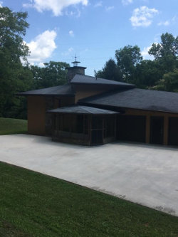 Photo of 145 Old Batley Rd, Oliver Springs, TN 37840 (MLS # 1048753)