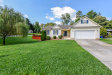 Photo of 1503 Water Lily Lane, Maryville, TN 37801 (MLS # 1048843)