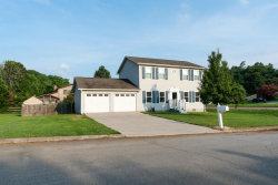 Photo of 1221 Durham Rd, Knoxville, TN 37931 (MLS # 1048959)