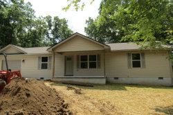 Photo of 4022 Sioux Rd, Crossville, TN 38572 (MLS # 1048966)