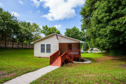 Photo of 4105 Geyland Heights Rd, Knoxville, TN 37920 (MLS # 1048979)
