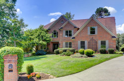 Photo of 605 Werndl Drive, Knoxville, TN 37934 (MLS # 1048984)