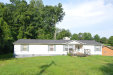 Photo of 208 Nw Bazel Rd, Harriman, TN 37748 (MLS # 1049075)