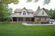 Photo of 409 Old Holderford Rd, Kingston, TN 37763 (MLS # 1049116)