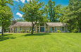 Photo of 4223 W Lakeview Circle, Louisville, TN 37777 (MLS # 1049152)