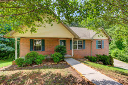 Photo of 600 Liverpool Lane, Knoxville, TN 37920 (MLS # 1049208)
