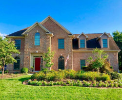 Photo of 11524 Ivy Chase Lane, Knoxville, TN 37934 (MLS # 1049543)