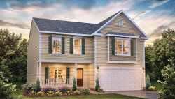 Photo of 2327 Mccampbell Wells Way, Knoxville, TN 37924 (MLS # 1049606)