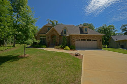 Photo of 15 Edgemere Court, Fairfield Glade, TN 38558 (MLS # 1049862)