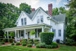 Photo of 1604 Morningside Drive, Morristown, TN 37814 (MLS # 1049886)