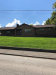 Photo of 610 N 3rd St, Kingston, TN 37763 (MLS # 1049909)
