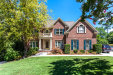 Photo of 6800 Resolute Rd, Knoxville, TN 37918 (MLS # 1049912)