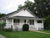 Photo of 955 Hiawassee Ave, Knoxville, TN 37917 (MLS # 1049916)