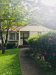 Photo of 240 Alhambra Rd, Oak Ridge, TN 37830 (MLS # 1049949)