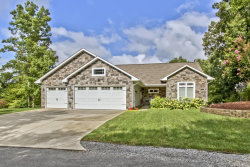 Photo of 204 Osage Place, Loudon, TN 37774 (MLS # 1049963)