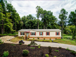 Photo of 3644 Faith Haven Way, Knoxville, TN 37931 (MLS # 1049976)
