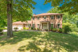 Photo of 110 Whippoorwill Drive, Oak Ridge, TN 37830 (MLS # 1049978)