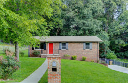 Photo of 5617 Nw Ridgetop Rd, Knoxville, TN 37921 (MLS # 1049998)