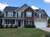 Photo of 1558 Chariot Lane, Knoxville, TN 37918 (MLS # 1050015)